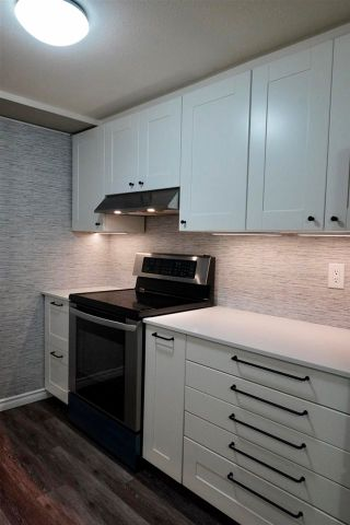 Photo 9: 6 385 GINGER Drive in New Westminster: Fraserview NW Townhouse for sale : MLS®# R2585525