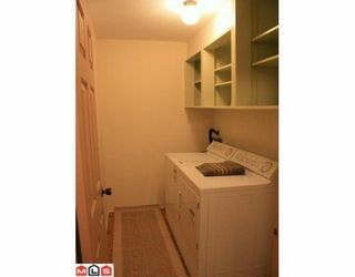 """Photo 3: 101 32098 GEORGE FERGUSON Way in Abbotsford: Abbotsford West Condo for sale in """"Heather Court"""" : MLS®# F1001149"""