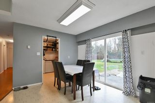 Photo 4: 4772 Upland Rd in : CR Campbell River South House for sale (Campbell River)  : MLS®# 869707