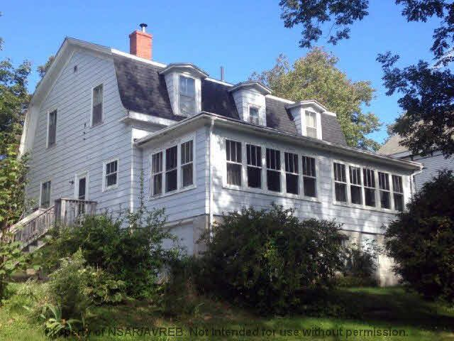 Main Photo: 175 DENOON Street in Pictou: 107-Trenton,Westville,Pictou Residential for sale (Northern Region)  : MLS®# 202104135