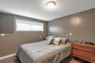 Photo 26: 4150 Discovery Dr in : CR Campbell River North House for sale (Campbell River)  : MLS®# 853998