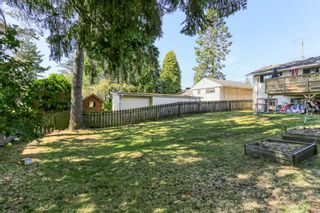 Photo 8: 1232 PARKER Street: White Rock House for sale (South Surrey White Rock)  : MLS®# R2384020
