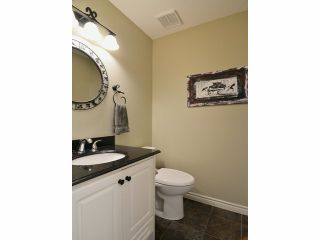 """Photo 12: 22370 47A Avenue in Langley: Murrayville House for sale in """"Upper Murrayville"""" : MLS®# F1407646"""
