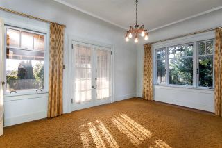 Photo 4: 1949 NANTON Avenue in Vancouver: Quilchena House for sale (Vancouver West)  : MLS®# R2012399