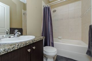 """Photo 13: 416 2990 BOULDER Street in Abbotsford: Abbotsford West Condo for sale in """"WESTWOOD"""" : MLS®# R2167496"""