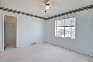 Photo 26: 22 Martin Crossing Way NE in Calgary: Martindale Detached for sale : MLS®# A1141099