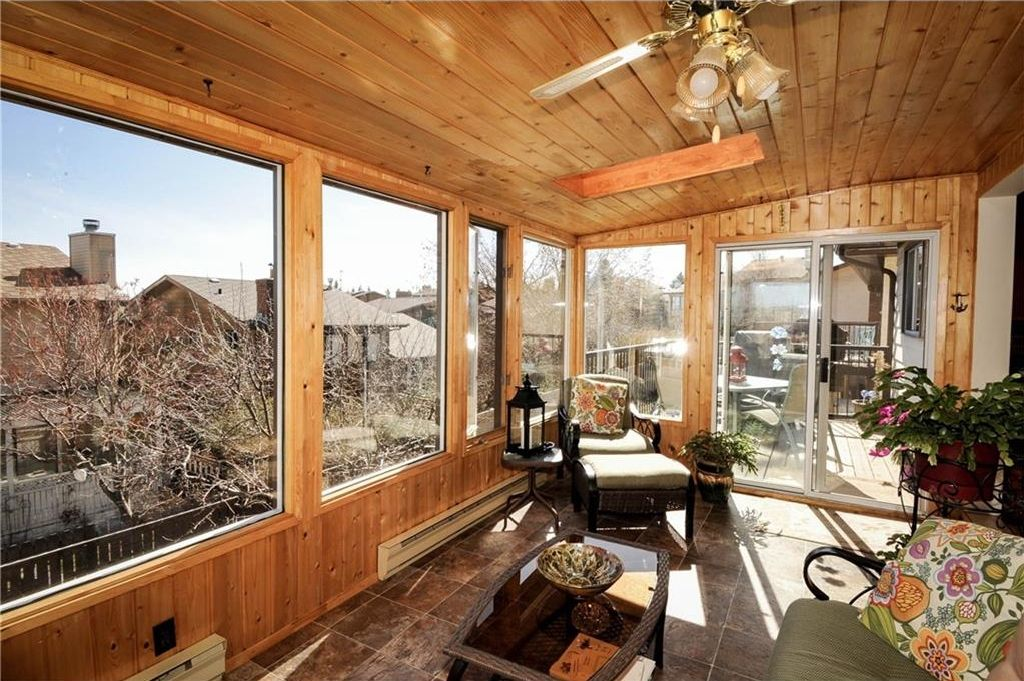 Photo 15: Photos: 52 BERKSHIRE Road NW in Calgary: Beddington Heights House for sale : MLS®# C4105449