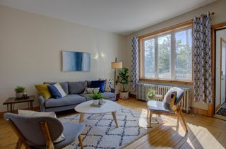 Photo 3: 5435 Kaye Street in North End: 1-Halifax Central Residential for sale (Halifax-Dartmouth)  : MLS®# 202117868