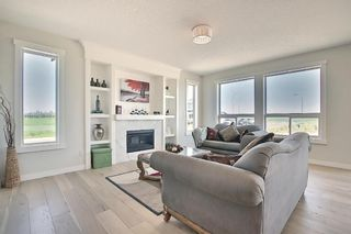 Photo 14: 630 Edgefield Street: Strathmore Detached for sale : MLS®# A1133365