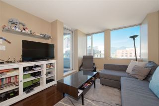 Photo 3: 806 550 TAYLOR STREET in Vancouver: Downtown VW Condo for sale (Vancouver West)  : MLS®# R2199033