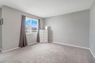 Photo 20: 5629 175A Avenue in Edmonton: Zone 03 House for sale : MLS®# E4260282