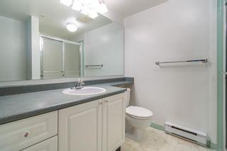 Photo 19: 101 1083 Tillicum Rd in : Es Kinsmen Park Condo for sale (Esquimalt)  : MLS®# 854172