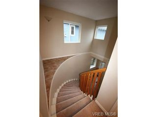 Photo 4: 210 Stoneridge Pl in VICTORIA: VR Hospital House for sale (View Royal)  : MLS®# 718015