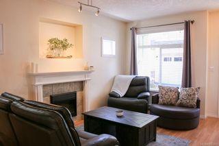 Photo 3: 103 2600 Peatt Rd in : La Langford Proper Row/Townhouse for sale (Langford)  : MLS®# 876391