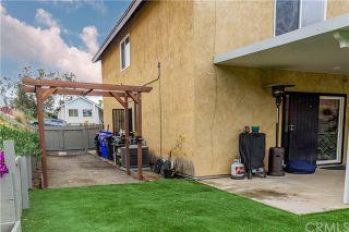 Photo 31: EAST SAN DIEGO House for sale : 4 bedrooms : 5030 Laurel Street in San Diego