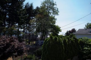 Photo 14: 87 Ocean View Rd in Campbell River: CR Campbell River Central House for sale : MLS®# 883055