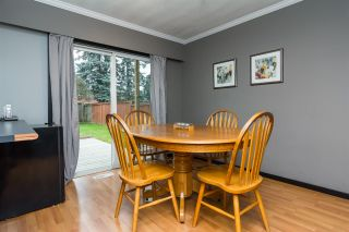 Photo 9: 14525 86A Avenue in Surrey: Bear Creek Green Timbers House for sale : MLS®# R2220440