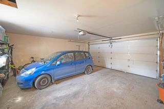 Photo 38: 704 Imperial Way SW in Calgary: Britannia Detached for sale : MLS®# A1081312
