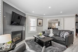 Photo 13: 23 Gartshore Drive in Whitby: Williamsburg House (2-Storey) for sale : MLS®# E5378917