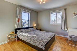 Photo 19: 2611 Exshaw Road NW in Calgary: Banff Trail Residential for sale : MLS®# A1062599