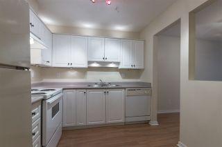 """Photo 3: 101 31771 PEARDONVILLE Road in Abbotsford: Abbotsford West Condo for sale in """"BRECKENRIDGE ESTATES"""" : MLS®# R2216313"""