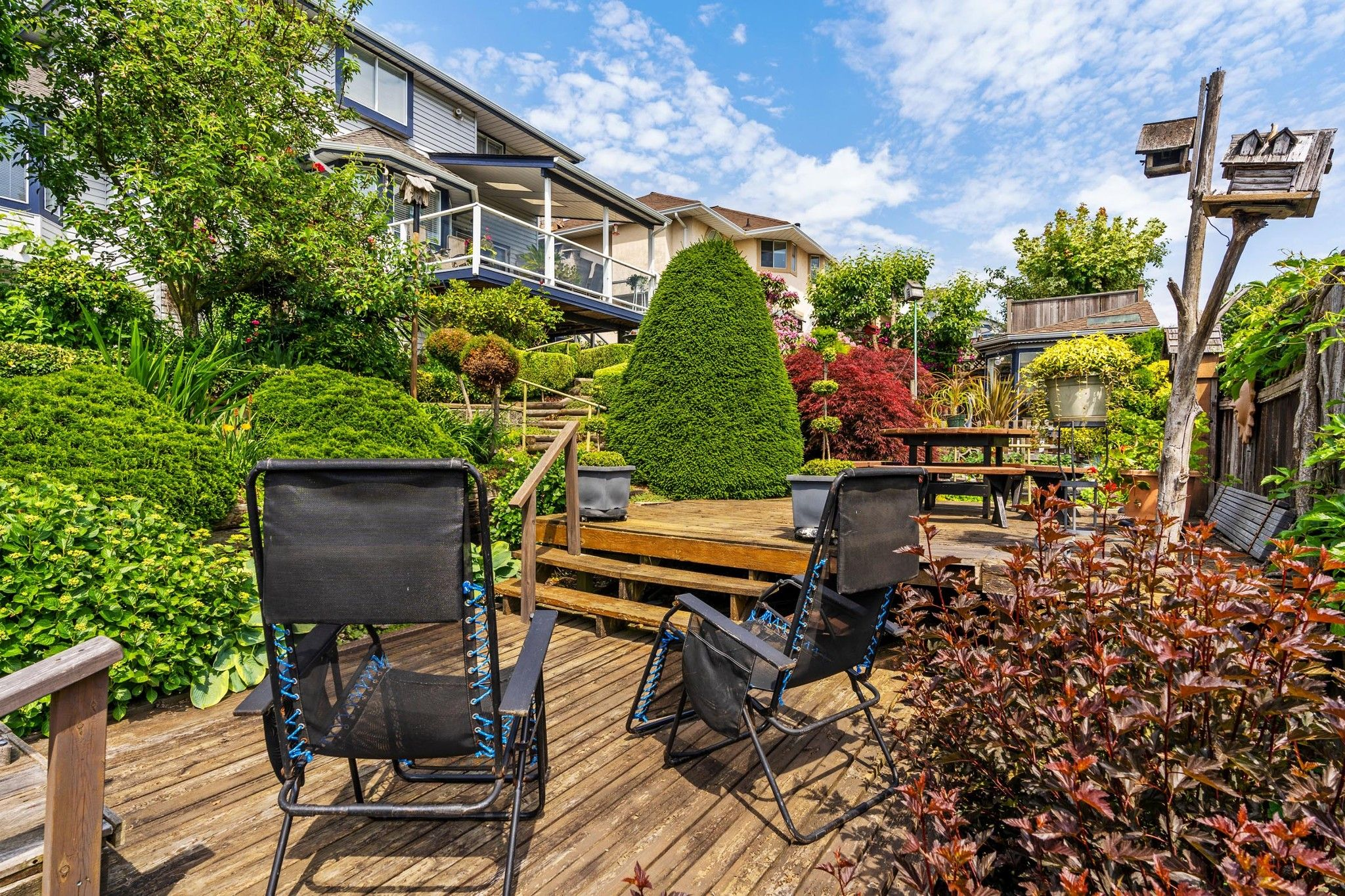 Photo 35: Photos: 6192 191A Street in Surrey: Cloverdale BC House for sale (Cloverdale)  : MLS®# R2279041