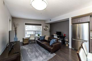 Photo 9: 119 10523 123 Street in Edmonton: Zone 07 Condo for sale : MLS®# E4241031