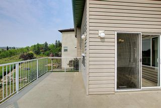 Photo 23: 117 Tuscarora Circle NW in Calgary: Tuscany Detached for sale : MLS®# A1136293