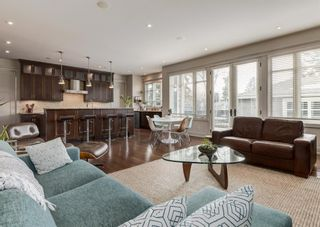 Photo 19: 2615 12 Avenue NW in Calgary: St Andrews Heights Detached for sale : MLS®# A1131136