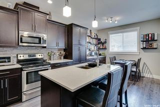 Photo 11: 3230 11th Street West in Saskatoon: Montgomery Place Residential for sale : MLS®# SK864688
