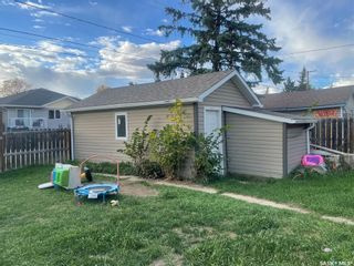 Photo 15: 1001 105th Street in North Battleford: Paciwin Residential for sale : MLS®# SK871789
