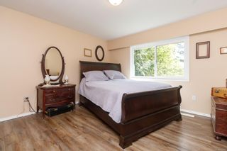 Photo 17: 851 Walfred Rd in : La Walfred House for sale (Langford)  : MLS®# 873542