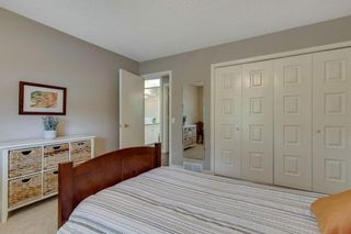 Photo 24: 463 Dalmeny Hill NW in Calgary: Dalhousie Detached for sale : MLS®# A1120566
