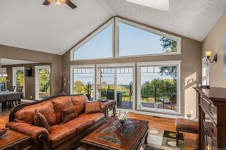 Photo 5: 5006 Hilarie Pl in : SE Cordova Bay House for sale (Saanich East)  : MLS®# 857728