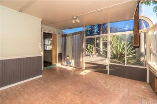 Photo 15: 783 Dawson Avenue in Long Beach: Residential for sale (3 - Eastside, Circle Area)  : MLS®# PW19093063