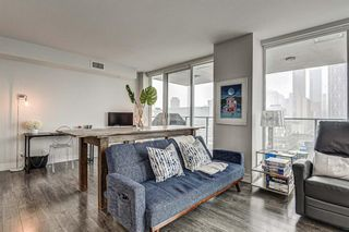 Photo 12: 1301 510 6 Avenue SE in Calgary: Downtown East Village Apartment for sale : MLS®# A1110885
