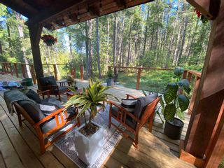Photo 8: 9841 MCKENZIE Road in Halfmoon Bay: Halfmn Bay Secret Cv Redroofs House for sale (Sunshine Coast)  : MLS®# R2594064
