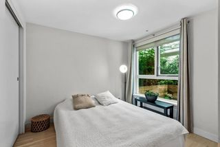 Photo 23: 201 5555 DUNBAR STREET in Vancouver: Dunbar Condo for sale (Vancouver West)  : MLS®# R2590061