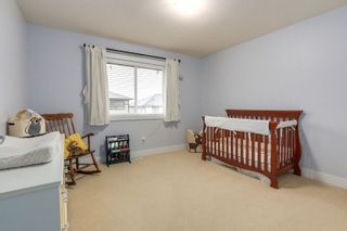 "Photo 11: 13671 228 Street in Maple Ridge: Silver Valley House for sale in ""SILVER RIDGE"" : MLS®# R2230477"