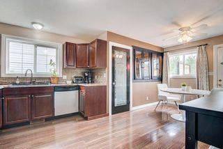 Photo 8: 15003 97 Avenue in Edmonton: Zone 22 House for sale : MLS®# E4254922