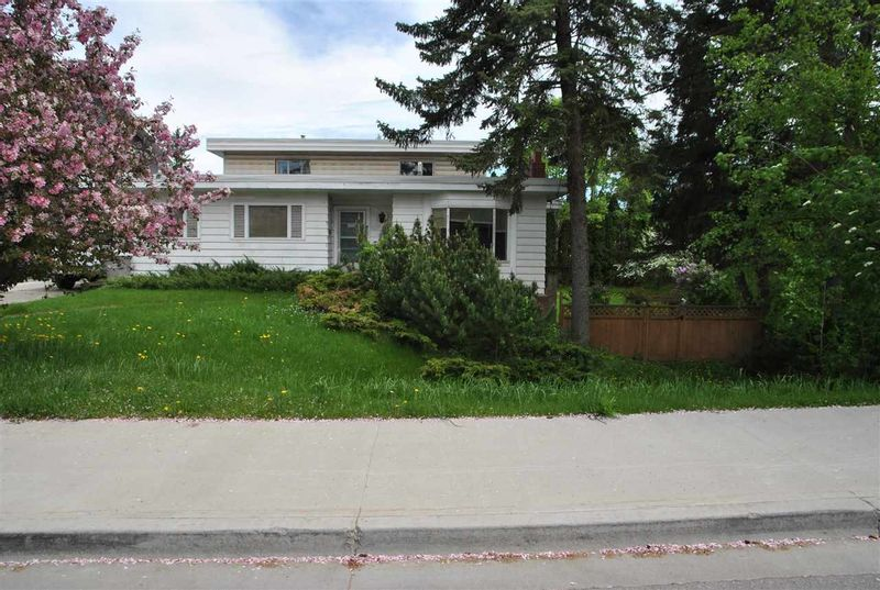 FEATURED LISTING: 348 VAUGHAN Street Quesnel