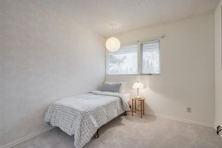 Photo 20: 2132 Palisdale Road SW in Calgary: Palliser Detached for sale : MLS®# A1048144