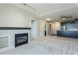 """Photo 5: 408 6500 194 Street in Surrey: Clayton Condo for sale in """"Sunset Grove"""" (Cloverdale)  : MLS®# R2535664"""