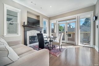Photo 11: 2838 W 15TH Avenue in Vancouver: Kitsilano House for sale (Vancouver West)  : MLS®# R2616184