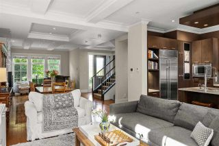"""Photo 13: 3628 W 24TH Avenue in Vancouver: Dunbar House for sale in """"DUNBAR"""" (Vancouver West)  : MLS®# R2580886"""
