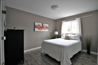 Photo 6: 68 Fifth Avenue in Winnipeg: Residential for sale (2D)  : MLS®# 202012369