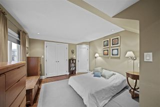 Photo 21: 2930 W 28TH AVENUE in Vancouver: MacKenzie Heights House for sale (Vancouver West)  : MLS®# R2534958