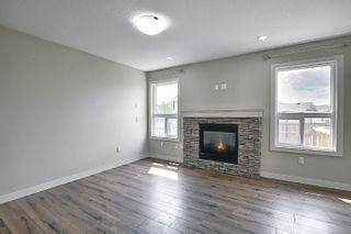 Photo 15: 16611 14 Avenue in Edmonton: Zone 56 House Half Duplex for sale : MLS®# E4248424