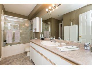 """Photo 16: 522 12101 80 Avenue in Surrey: Queen Mary Park Surrey Condo for sale in """"SURREY TOWN MANOR"""" : MLS®# R2233224"""