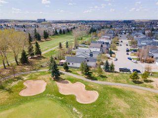 Photo 37: 2255 BRENNAN Court in Edmonton: Zone 58 House for sale : MLS®# E4244248